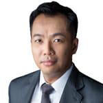 Jeremy Cheong
