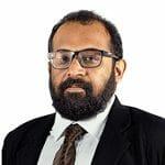Mohamed Baiross IRB Law LLP