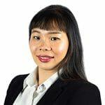 Rebecca Chia IRB Law LLP