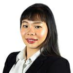 Rebecca Chia-image