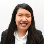 Sandra Ong Lawyer IRB Law LLP