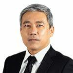 Tan Kok Siang IRB Law LLP