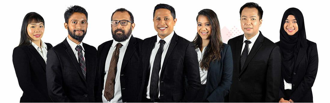 IRB Law Lawyers