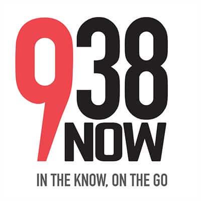 938 NOW