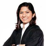Muntaz Binte Zainuddin Senior Associate at IRB Law