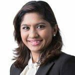 Muntaz Binte Zainuddin Lawyer Thumbnail