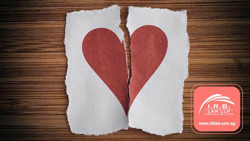 Divorce Due to Unreasonable Behaviour