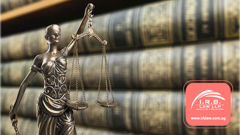 Singapore's Criminal Procedure Code and Evidence Act Amendments: What You Need to Know