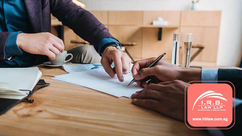 什么是遗嘱认证书?申请需要多久?