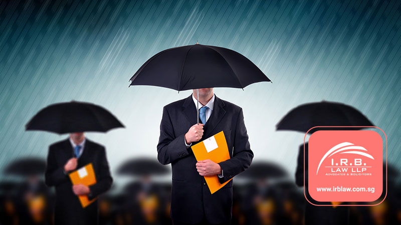 10 Insurance Policies Every Business Should Know About