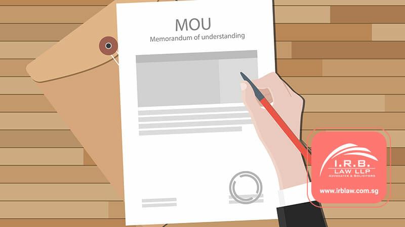 How to Use Memorandum of Understanding for Effective Negotiations