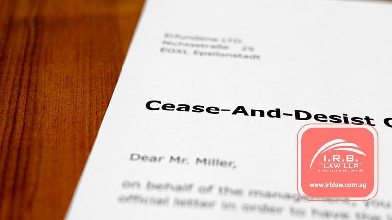 Stop And Decease Letter from mk0irblawrmfxw29ox96.kinstacdn.com