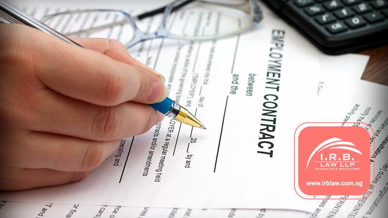 An Overview to Employment Bonds