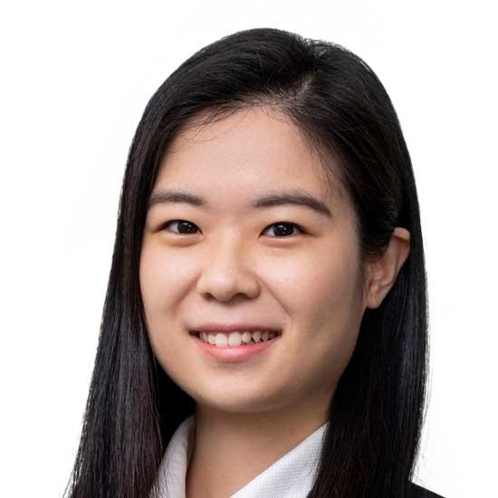 Chia Ming Yun-image