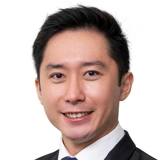 Eugene Ong-image