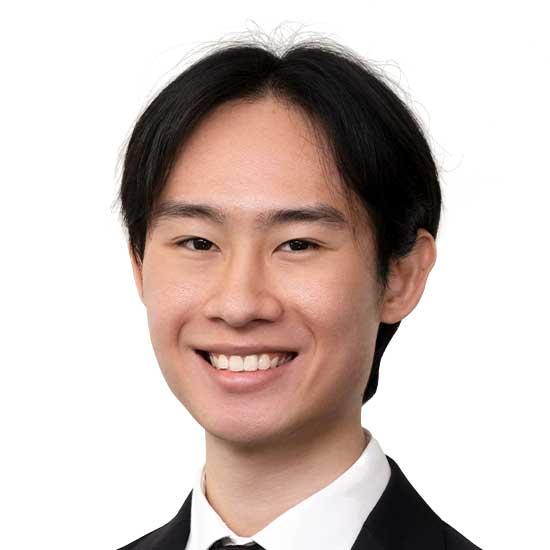 Joshua Chow-image